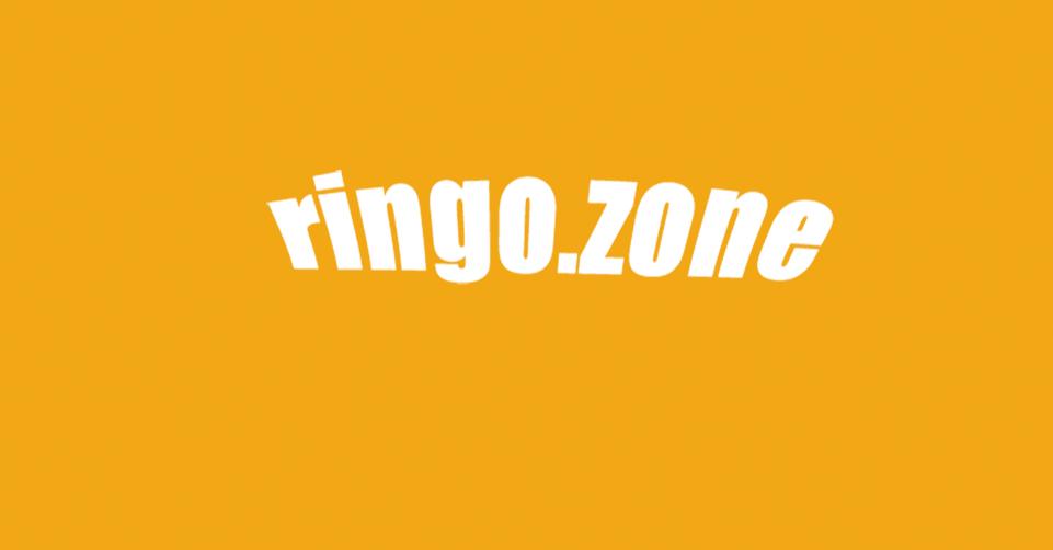 www.ringo.zone